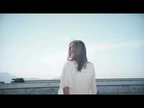 Novo clipe Autor Da Vida - Aline Barros - Sexta-feira, 03 de Maio