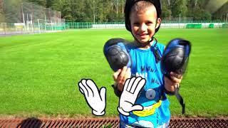 kids videos for kids   YouTube
