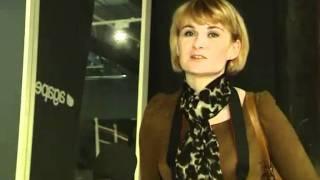 Смотреть видео Афиша - Москва 24 онлайн