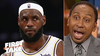lebron-and-russell-westbrook-have-the-most-pressure-in-the-nba-stephen-a-first-take