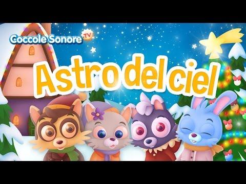 Astro del Ciel -