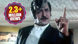 Justice Chowdary Songs - Chattaniki Nyayaniki - NTR Sridevi
