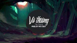 Vô Thường - Tây Giang Ft. (Prod. VRT x DUY) - 1 Hour