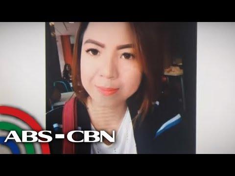 TV Patrol: Misis ng pastor na 'tumangay' ng P25 milyon, inireklamo
