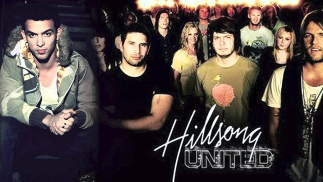 Download free gospel music hillsong