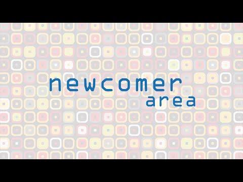 herbst-&-winter-trends-2015/2016-in-der-newcomer-area-auf-der-messe-trendset-im-sommer-2015