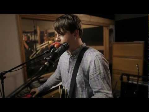 "Heroes & Zeros - ""Weather it Out"" live from Urban Sound Studios"