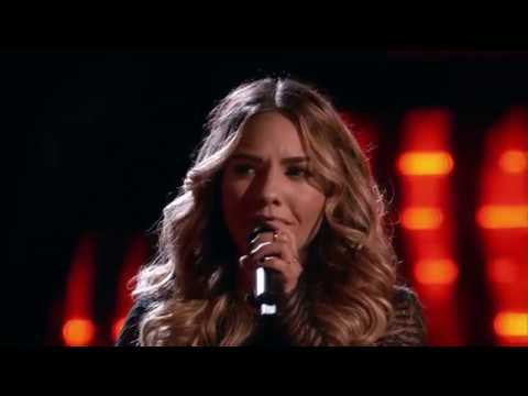 Bit Ly Lovevoice11 The Voice 11 Blind Audition Lauren Diaz If I Ain T Got You