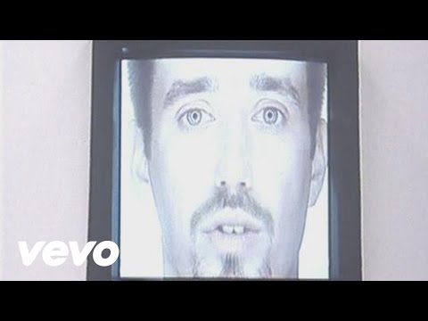 Daniele Silvestri - Le Cose In Comune (videoclip)