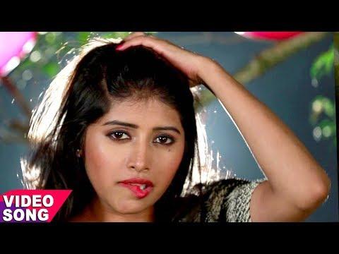 HD VIDEO - टोवाला पे गाल गोरी - Sawan Kumar - Soni - Bhojpuri Hit Songs 2017 NEW thumbnail
