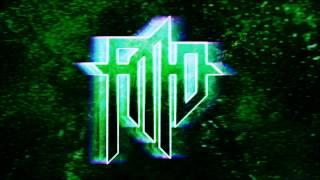 UncleBass - FMD MINI MIX VOL 1.
