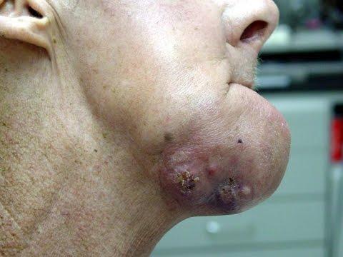 Фото зрелая баба встала раком