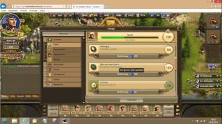 test die siedler online part 1