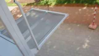 видео Лифт-подъёмник для инвалидов