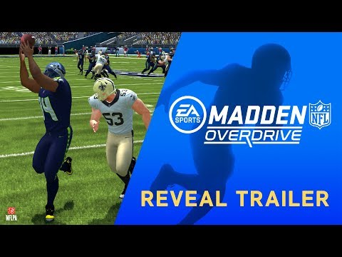 Madden Overdrive: Everything you need to know | Android Central