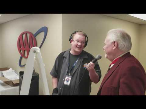 dells-drop-interview-ben-olson-and-randy-harden-|-aaa-|-meemic-|-adventure-insurance