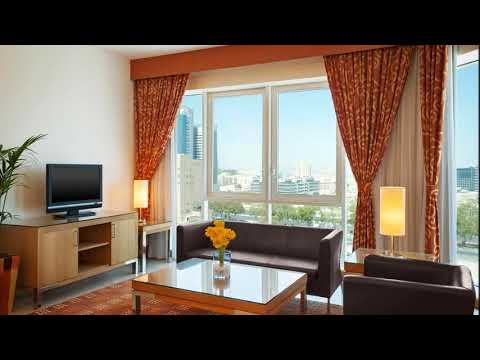 four-points-by-sheraton-downtown-dubai-||-dubai-hotels-||-bur-dubai