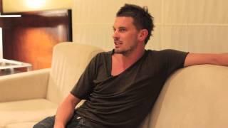 Куба Тур: Стендап Стаса