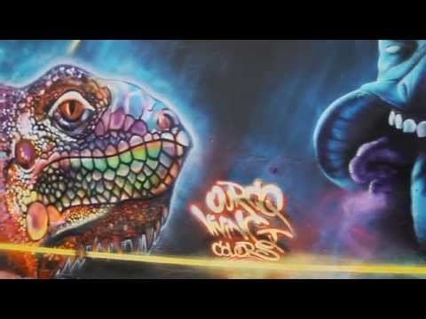 Averi - Ourcq Living Colors