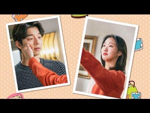 How to download Goblin, watch Full Goblin free!!- Gong Yoo-Go-Eun Kim