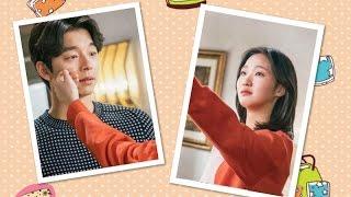 Video How to download Goblin, watch Full  Goblin free!!-  Gong Yoo-Go-Eun Kim download MP3, 3GP, MP4, WEBM, AVI, FLV Maret 2018