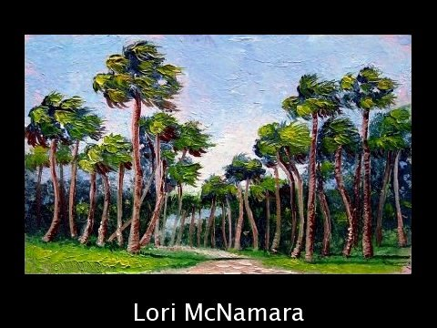 New original paintings art by Daily Painters Gallery artists