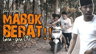 Download Video MABOK BERAT GARA - GARA CIU l FILM NGAPAK KEBUMEN MP3 3GP MP4