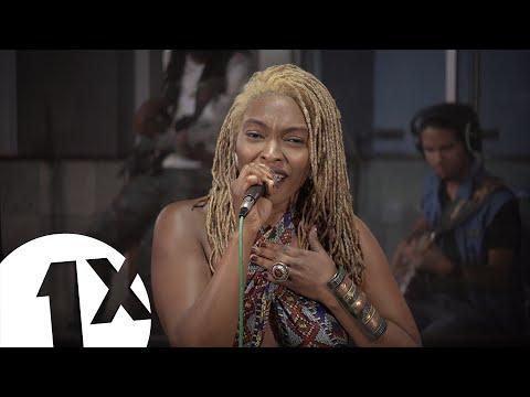 Ebony bbc tube