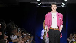 Magliano | Spring Summer 2020 | Full Show