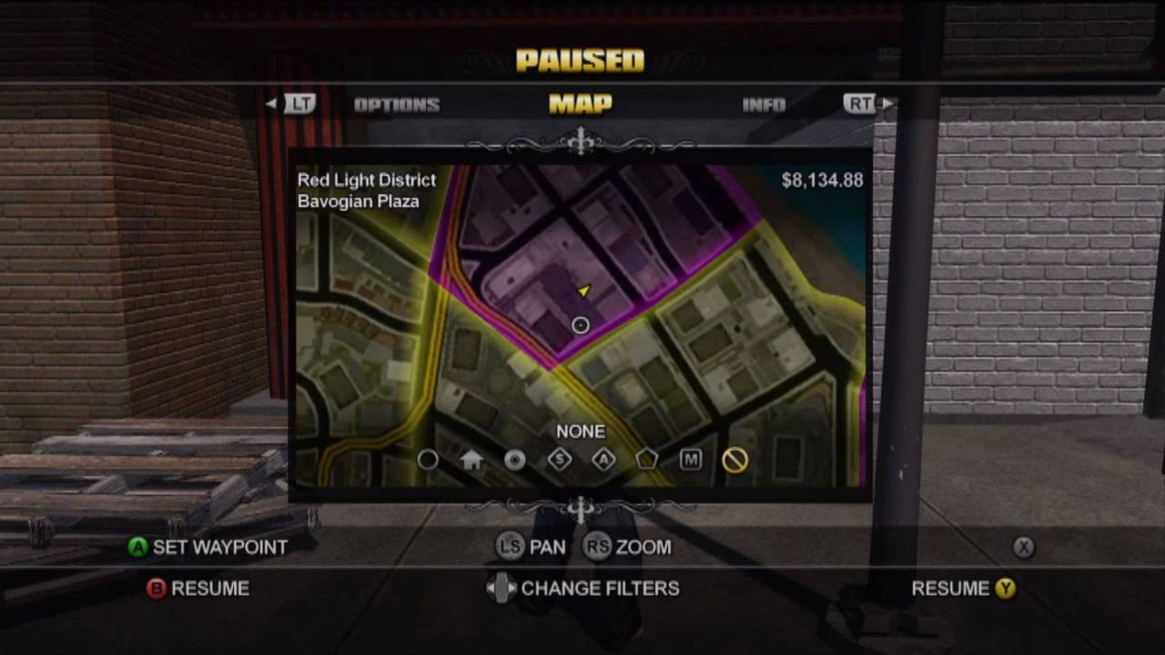 Saints Row 1 CD locations (part 2) on saints row 5 map, the sims 1 map, assassin's creed 1 map, saints row map only, dark souls 1 map, guild wars 1 map, driver 1 map, gta 4 map, gta 1 map, dragon quest 1 map, portal 1 map, uncharted 1 map, gta san andreas map, risen 1 map, saints row hell map, saints row iv map, just cause 1 map, skyrim map, saints row cd map, resident evil 1 map,
