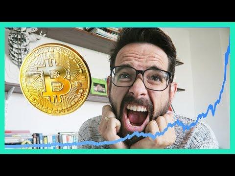 Forgot My Bitcoin Wallet Password!