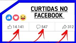 Download Video NOVO APP PARA CURTIDAS BRASILEIRA NO FACEBOOK ⭕2018⭕ MP3 3GP MP4