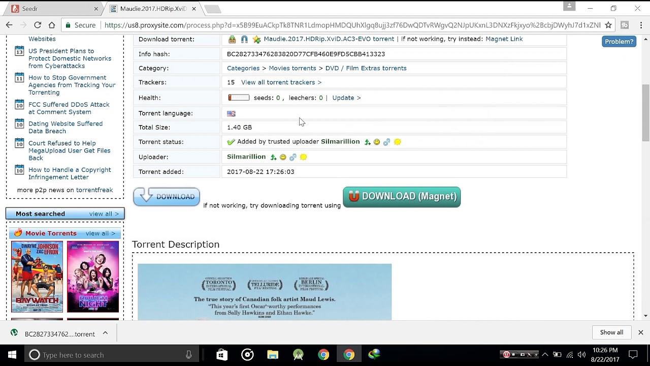 download baywatch movie torrent
