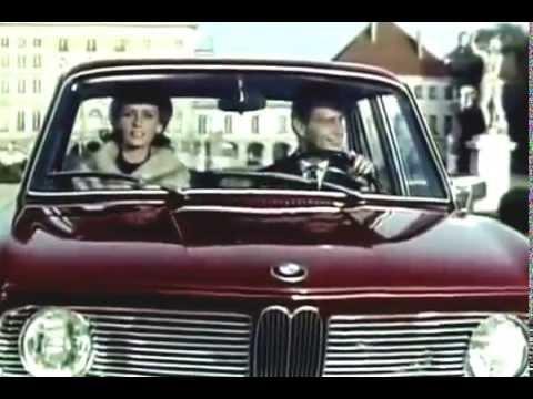 BMW Documentary   Best Brand And Product   Inovation BMW