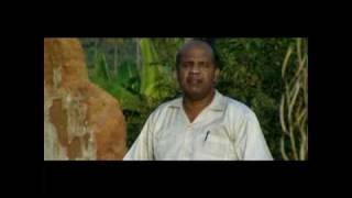 TAMIL CHRISTIAN SONG-KELUNGAL THARAPADUM-SAMATHANAM(Bro.Ravipaul).mp4