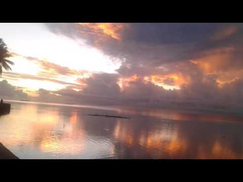 Morobe - Middleeden ft. Genesii [Audio]