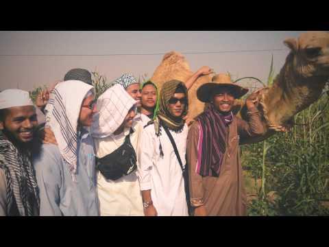 Memoro Hodeidah