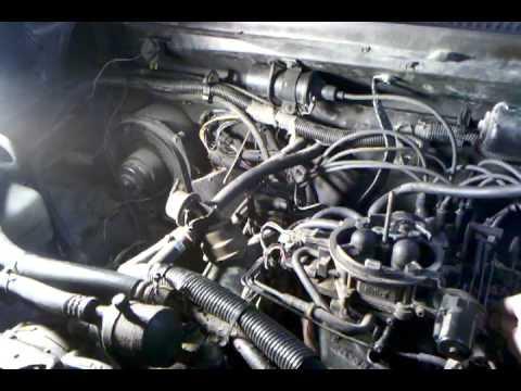 Hqdefault on 94 Dodge Dakota V6 Magnum