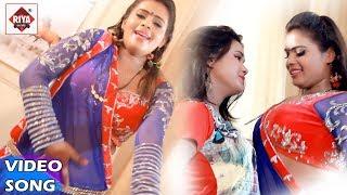 Gawne Ke Rati || गवने के राती || Arun Singh || 2017 का सबसे हिट Video || Bhojpuri Video Song 2017