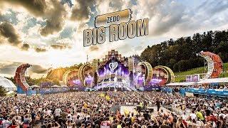 Best MEGAMIX Of BigRoom┃Popular Songs, Mashups & Deep Electro┃House Music & Club Dance ♫♫♫