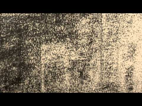Gianni Dessi | Dentro E Fuori