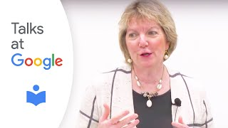 "Jill Ebstein: ""At My Pace: Lessons From Our Mothers"" 
