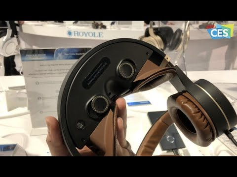 ces-2018:-royole-moon---3d-virtual-mobile-theater---entertainment-headset-|-digit.in