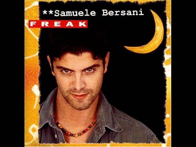 samuele-bersani-freak-studio-version-a15121