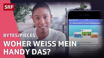 Schweizer Seiten