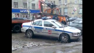ГАЙ ПРИКОЛЫ РЖАЧ)))