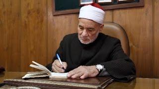 حوار| حسن الشافعي: إعداد المفكرين الدينيين ضرورة.. والأزهر فشل بإقحام «العلوم العلمية»