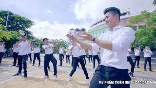 Màn tỏ tình đầu tư nhất Việt Nam