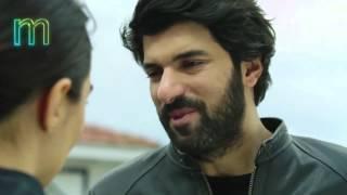 Waleed Al Shami - Meshina - elif & omer | وليد الشامي -  مشينا - ايليف & عمر