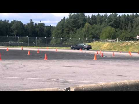Action Meet drift klipp 11